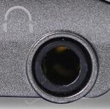 桌面插座3.5音频接口
